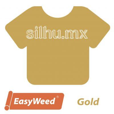 gold_Mesa de trabajo 1