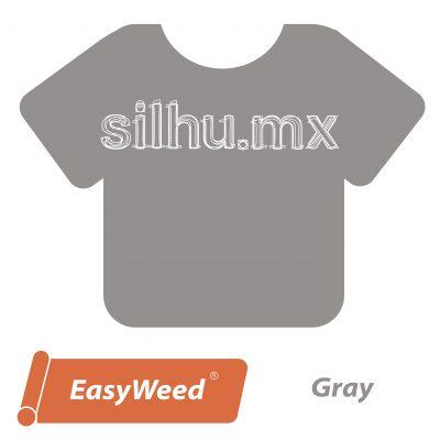 gray_Mesa de trabajo 1