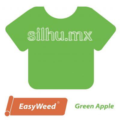 green apple_Mesa de trabajo 1_Mesa de trabajo 1