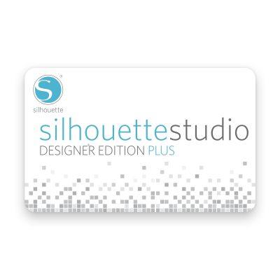 Tarjeta studio edicion diseñador plus