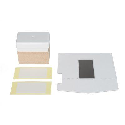 Kit para Sellos MINT 15x30mm
