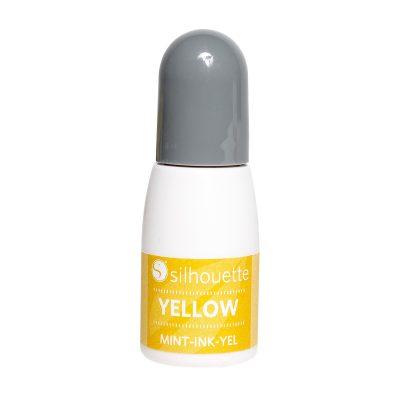 Tinta MINT Amarilla