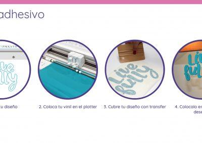 instrucciones-vinil-adhesivo-silhouette