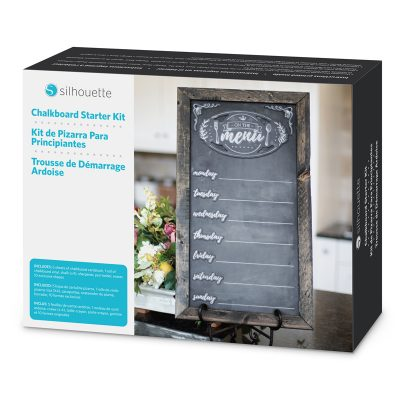 SIL CHALK KIT1