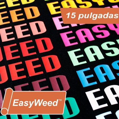 easyweed15