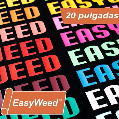 easyweed20