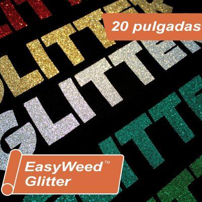glitter20