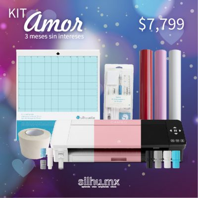 amor colores-01