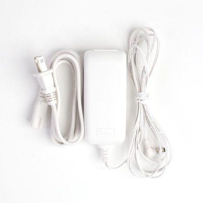 ac-adapter-us-w_04-xl