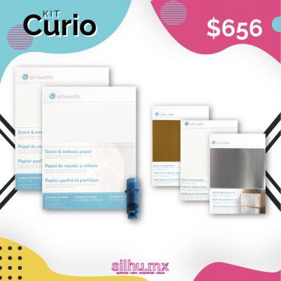 03 curio-01