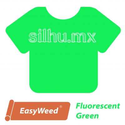Fluorescent green_Mesa de trabajo 1