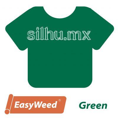 Green_Mesa de trabajo 1