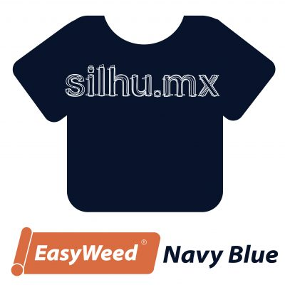 Navy Blue_Mesa de trabajo 1