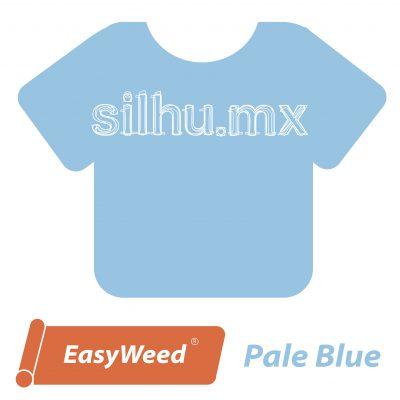 Pale Blue_Mesa de trabajo 1