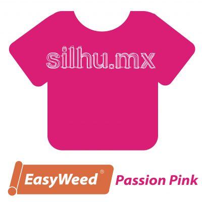 Passion Pink_Mesa de trabajo 1
