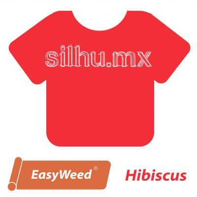 hibiscus_Mesa de trabajo 1_Mesa de trabajo 1