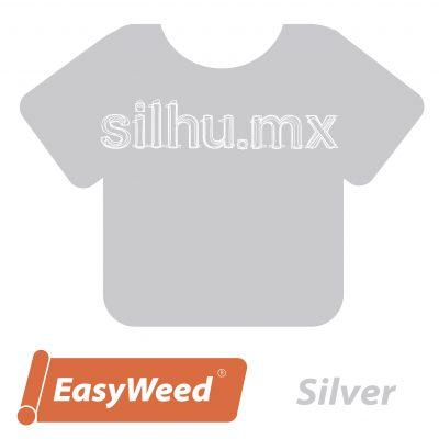 silver_Mesa de trabajo 1